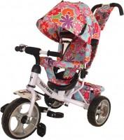 Детский велосипед Baby Tilly T-344-1