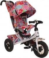 Детский велосипед Baby Tilly T-363-1