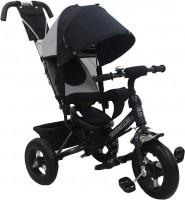 Детский велосипед Baby Tilly T-345