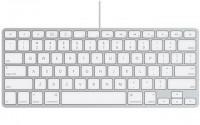 Клавиатура Apple Short