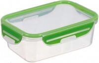 Пищевой контейнер Herevin 161525-002