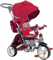 Детский велосипед Sun Baby T500