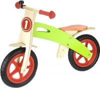 Детский велосипед VIGA 50378