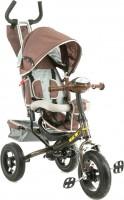 Детский велосипед X-RIDER GT Trike