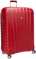 Чемодан Roncato Uno ZSL Premium L 153