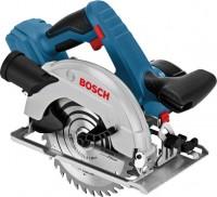 Фото - Пила Bosch GKS 18 V-57 Professional 06016A2200