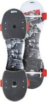 Скейтборд POWERSLIDE Streetboard