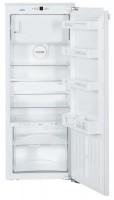 Фото - Встраиваемый холодильник Liebherr IKB 2724
