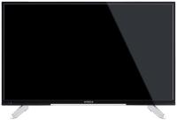 LCD телевизор Hitachi 49HK6W64