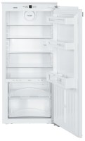 Фото - Встраиваемый холодильник Liebherr IKBP 2320