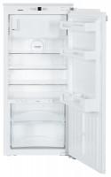 Фото - Встраиваемый холодильник Liebherr IKBP 2324