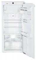 Фото - Встраиваемый холодильник Liebherr IKBP 2364