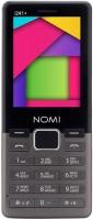 Фото - Мобильный телефон Nomi i241 Plus