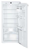 Фото - Встраиваемый холодильник Liebherr IKBP 2370