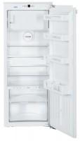 Фото - Встраиваемый холодильник Liebherr IKBP 2724