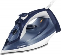 Фото - Утюг Philips GC 2994