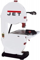 Пила Jet JWBS-9