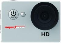 Action камера Smarterra B2