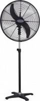 Вентилятор Wild Wind DF-2440