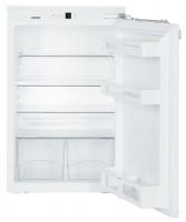 Фото - Встраиваемый холодильник Liebherr IKP 1620