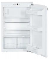 Фото - Встраиваемый холодильник Liebherr IKP 1624