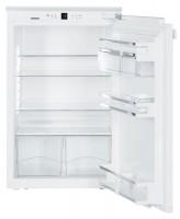 Фото - Встраиваемый холодильник Liebherr IKP 1660