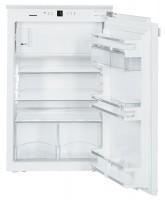 Фото - Встраиваемый холодильник Liebherr IKP 1664