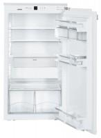 Фото - Встраиваемый холодильник Liebherr IKP 1960