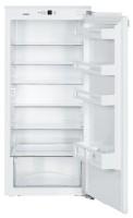 Фото - Встраиваемый холодильник Liebherr IKP 2320