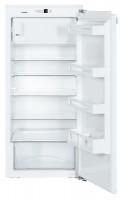 Фото - Встраиваемый холодильник Liebherr IKP 2324
