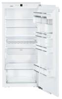 Фото - Встраиваемый холодильник Liebherr IKP 2360