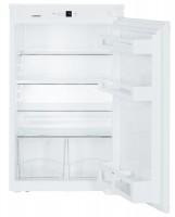 Фото - Встраиваемый холодильник Liebherr IKS 1620