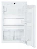 Фото - Встраиваемый холодильник Liebherr IKS 1624