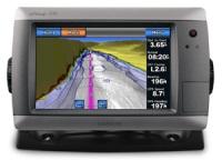 Фото - GPS-навигатор Garmin GPSMAP 720