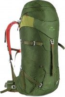 Фото - Рюкзак Naturehike 45 + 5L Lightweight Hiking Backpacks