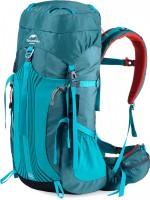 Рюкзак Naturehike 55L Trekking Backpack