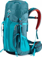Фото - Рюкзак Naturehike 65L Trekking Backpack