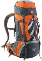 Рюкзак Naturehike 70+5L Backpacks