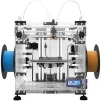 3D принтер Velleman Vertex K8400