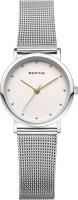Наручные часы BERING 13426-001