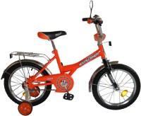 Детский велосипед Baby Tilly T-21613