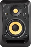 Акустическая система KRK V4S4