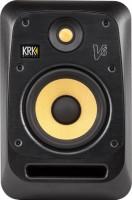 Акустическая система KRK V6S4