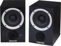 Акустическая система Tascam VL-M3