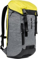 Фото - Рюкзак Incase Halo Courier Backpack