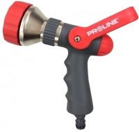 Ручной распылитель PROLINE 99329