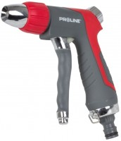 Ручной распылитель PROLINE 99321