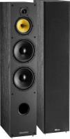 Фото - Акустическая система Davis Acoustics Dhavani