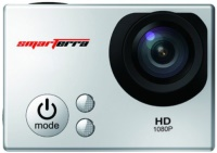 Action камера Smarterra B3