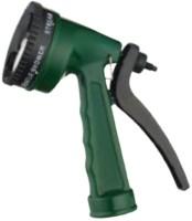 Ручной распылитель VerDi GS1304